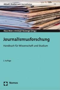 Journalismusforschung_2