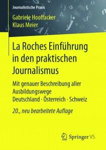 978-3-658-16658-8_Hooffacker,Meier_FinalerAbzug_kommentiert_KM_Seite_001