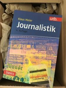Journalistik_4_Karton